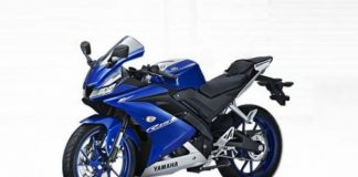 Yamaha, R15, Version 3.0, Yamaha YZF, Bike, India, Japan