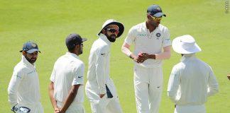 India, South Africa, third Test, Test, Cricket, Virat Kohli, Johannesburg, Sports, NewsMobile, Mobile news, india