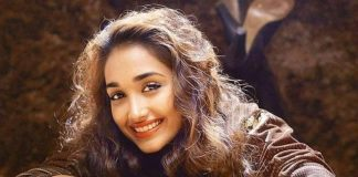 Jiah Khan, Sooraj Pancholi, Charges, Death, Entertainment, NewsMobile