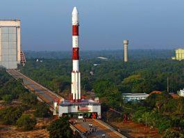 First image, ISRO, Cartosat-2 Series, Satellite, NewsMobile, Tech, NewsMobile, Mobile News, India
