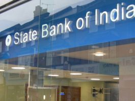 State Bank of India, SBI, Rs 20000, Rs 40000, Classic, Maestro, debit cards, NewsMobile, Mobile , News, India