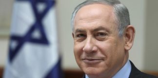 Benjamin Netanyahu, Israel Prime Minister, Narendra Modi, India, Bharatiya Janata Party, Knesset, Likud Israel, Boston Consulting Group, MIT Sloan school of management, External affairs ministry, Netanyahu