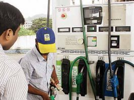 Petrol, Diesel, Crude Oil, Oil, World, India, Bike Auto, Business