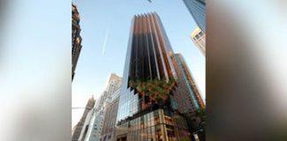 Trump Tower, Real Estate, Donald Trump, Trump Tower, Gurugaon, Gurugram