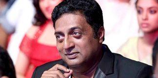Modi, Hegde, Prakash Raj, Actor, Comment, Politics, Entertainment, NewsMobile