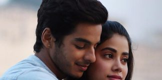 Dhadak, Jahnvi Kapoor, Ishaan Khattar, Movie, Debut, Karan Johar, Entertainment, NewsMobile