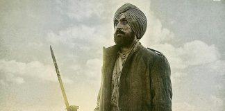 Diljit Dosanjh, Movie, Star, Film, Bollywood, NewsMobile, Entertainment
