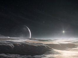 Pluto, hubble space telescope, Charon, space, NASA, Solar system, SETI institute of california, India,