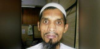 Delhi Police, arrest, 2008, Gujarat Blast, Mastermind, Abdul Subhan Qureshi, Terrorist, NewsMobile, Mobile News, India