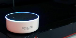 Amazon, introduce, voice control, Alexa, Android, Technology, NewsMobile, Mobile News, India