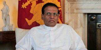 Sri Lanka, President, Ban, Alcohol, Drinks, Restores, NewsMobile, World