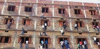 Bihar: 1,000 class 12th expelled for cheating in exam