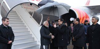 India, Davos, Prime Minister, Narendra Modi, World Economic Forum, NewsMobile, Mobile News, India