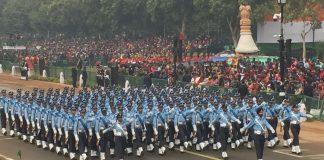 Republic day, India, 69th Republic Day, Brief, Video