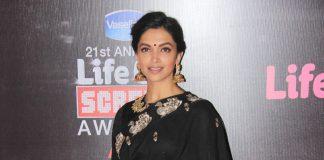 Deepika Padukone, Birthday, Pictures, Photos, Celebrations Rare, Actor, NewsMobile