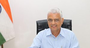 Om Prakash Rawat, CEC, Chief Election Commissioner, Election Commission, NewsMobile, Mobile News, Power Buzz