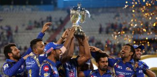 IPL 11, Mumbai Indians, Chennai Super Kings, Cricket, Wankhede, reschedule, 7pm