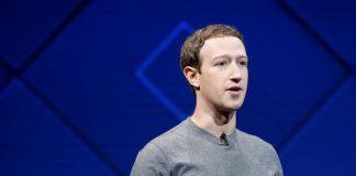 Mark Zuckerberg, Facebook, CEO, Podium, CAMBRIDGE ANALYTICA, United States, Russia, Germany, France, NewsMobile, Mobile News, India