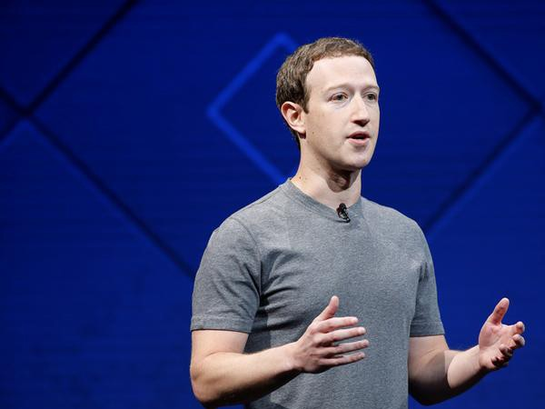 Mark Zuckerberg, Facebook, CEO, Podium, CAMBRIDGE ANALYTICA, United States, Russia, Germany, France, NewsMobile, Mobile News, India