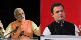 LIVE Poll, impressive, global arena, Prime Minister, Narendra Modi, Rahul Gandhi, NewsMobile, Mobile News, India