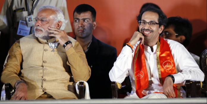 Shiv Sena, BJP, Rajasthan, by-polls, results, Politics, NewsMobile, Mobile News, India