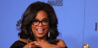 Oprah Winfrey,US Presidential bid,2020 elections,Democratic Party, Dems,Donald Trump,Cecil B DeMille Award, Trump, Oprah,Golden Globes,sexual harassment,#Oprah2020, #MeToo,#OprahForPresident