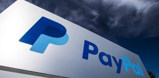 PayPal, Microsoft, partner, build-up, digital, workplaces, Business, NewsMobile, Mobile News, India