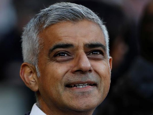 London Mayor, Sadiq Khan, US President, Donald Trump, Trump, Trump London visit, Londerers don't want Trump