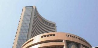Sensex, Morning Sensex, Business, NewsMobile, Mobile news, India