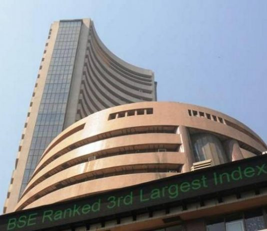 Sensex, Morning Sensex, Business, NewsMobile, Mobile news, India