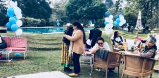 Taimur, Saif, Kareena, Birthday, Throwback, Picture, NewsMobile