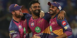 IPL, Ben Stokes, Cricket, Auction, Chris Gayle, Krunal Pandya, Manish Pandey, India, Chennai Super Kings, Mumbai Indians, Sunrisers Hyderabad, Delhi Daredevils, Rajasthan Royals, Royal Challengers Bangalore, Delhi Daredevils