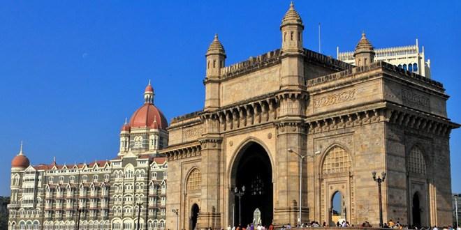 India, Globally, Global, Vacation, Holiday, NewsMobile, Country