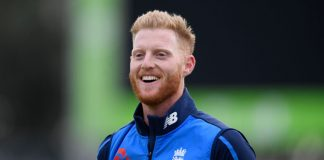 IPL Auction, Ben Stokes, Royal, Rajasthan Royal,₹12.5cr, Ravichandran Ashwin, Mitchell Starc, Rahane, Chris Gayle, NewsMobile, Mobile News, Sports, Indian Premier League, IPL, India