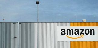 Amazon, India, BankBaazar, Mexico, Start-ups, Companies, Payments bank
