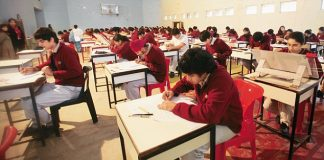 Kids, Board Examinations, Exam,Study, Tips, Useful, NewsMobile, N4K