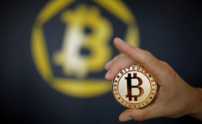 Missed a chance to invest in Bitcoin? Here are the alternatives