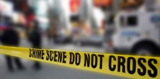 Delhi, New years, India, MLA, woman dies, gun firing, MLA Raju Singh, NewsMobile