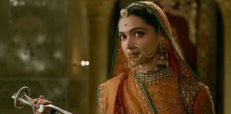Padmaavat, Review, Khilhji, Deepika Padukone, Sanjay Leela Bhansali, NewsMobile, Entertainment, Shahid Kapoor