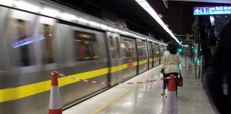 DMRC, Delhi, Metro, Noida, Greater Noida