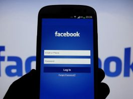 Hackers, access, personal information, 30 million, Facebook, users, Tech, Technology, NewsMobile, Mobile News, India