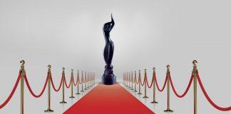63rd Filmfare Awards,Bollywood, Vidya Balan,Irrfan Khan,Hindi Medium,Konkona Sensharma,Ranveer Singh,Akshay Kumar,Shah Rukh Khan,Karan Johar,Tiger Zinda Hai, Rajkummar Rao,Zaira Wasim, Bollywood