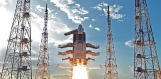 ISRO, launch, navigation satellite, Thursday, Indian Space Research Organisation, Science and Tech, Technology, NewsMobile, Mobile News, India