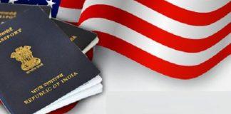 H1B, Visa, HIB Visa, US, United States of America, India, Tech, Foreign, Policy, NewsMobile, World