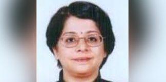 Indu Malhotra, Supreme Court, Judge, Lawyer, Delhi, NewsMobile