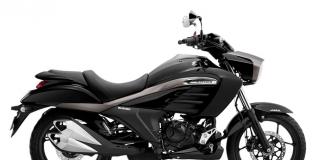 Suzuki, reveal, 17 products, Auto Expo 2018, intruder, Delhi