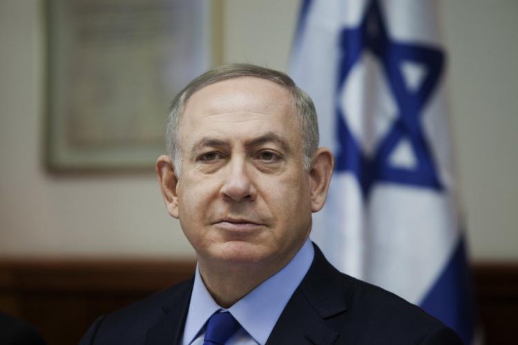 Israel, Benjamin Natanyahu, Elections, 2019, News Mobile, News Mobile India