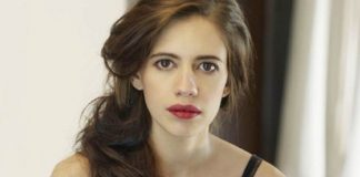 Kalki Koechlin, Video, Powerful, Message, Bollywood, NewsMobile