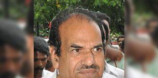 Case, CPI(M), leader, support, China, BJP, NewsMobile, politics, Mobile News, India