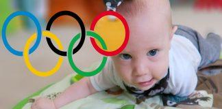 Bahrain, baby olympics, Bahrain Olympic Committee, India, Yusuf Jamal, Ruth Jemet, Olympics, Sports